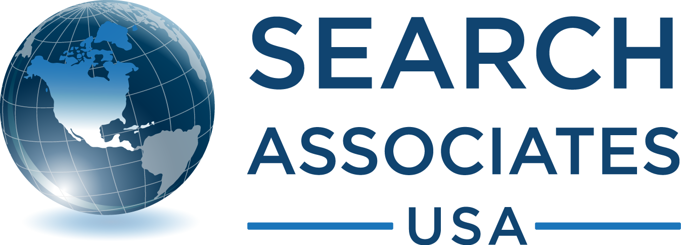 Search Associates USA