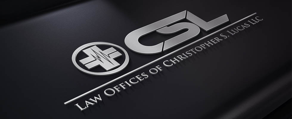 Law Offices of Christopher S. Lucas
