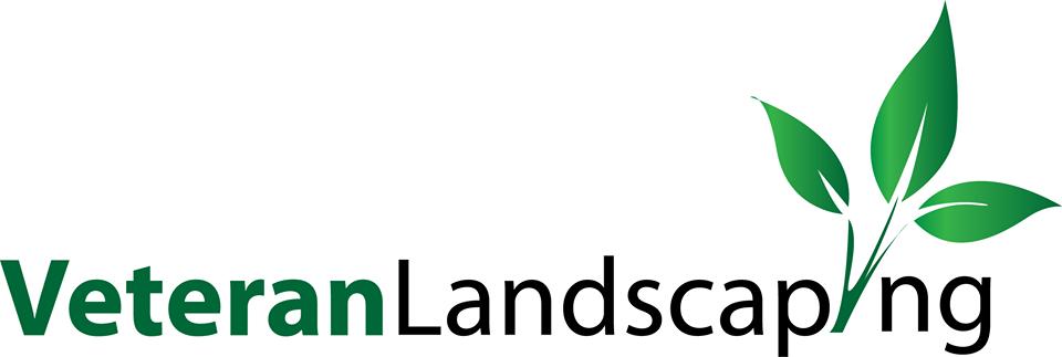 Veteran Landscaping