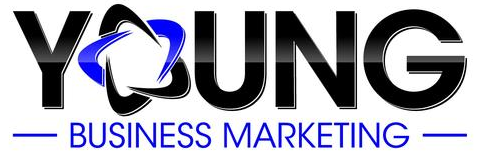 Young Business Marketing