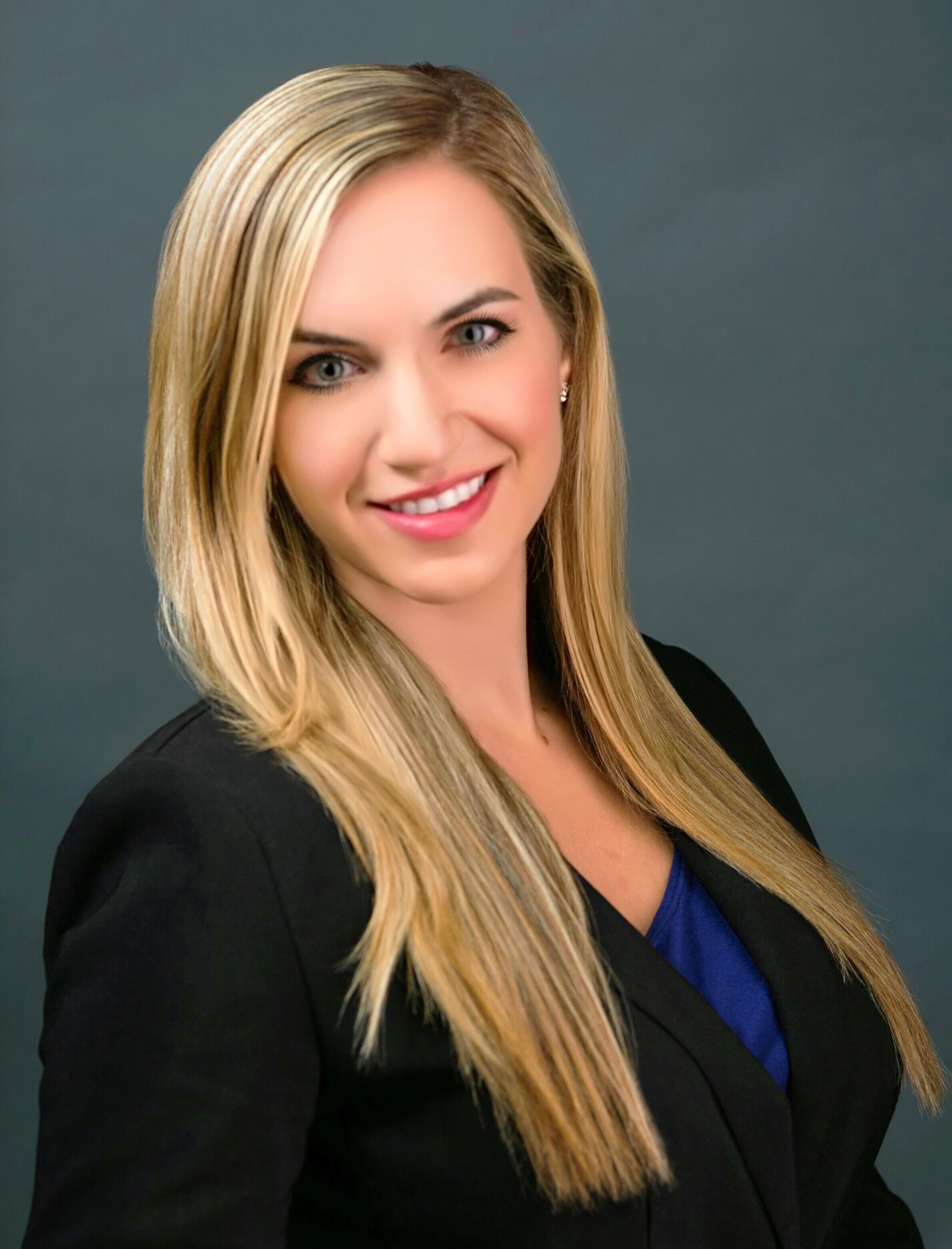 Tiffany Young Yannelli